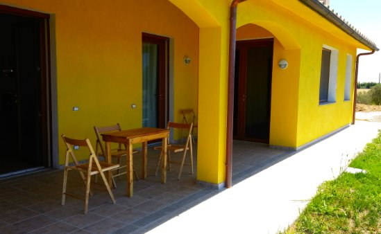 Vuoi affittare una camera? / Do you want to rent a room?